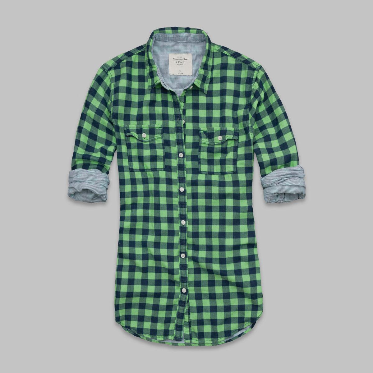 Marlie Shirt