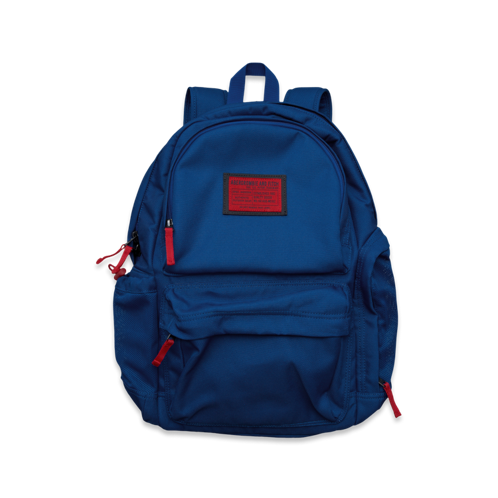 Mens A&F Classic Backpack Reissue