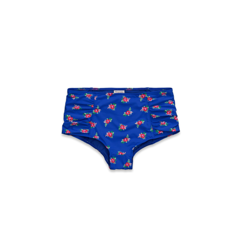 Womens April Swim Bottom