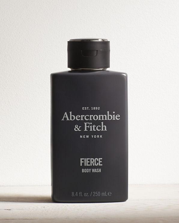 abercrombie parfume gratis sexhistorier