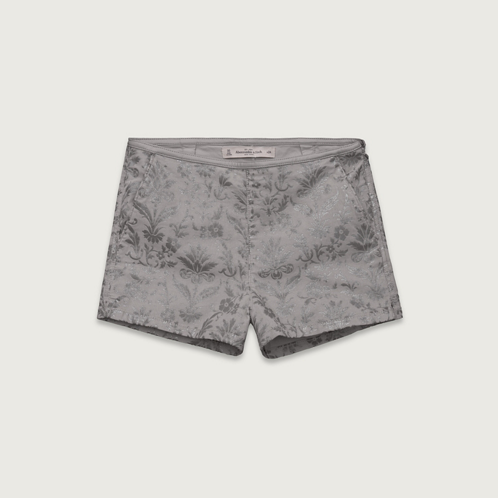 Womens Bailey Shorts
