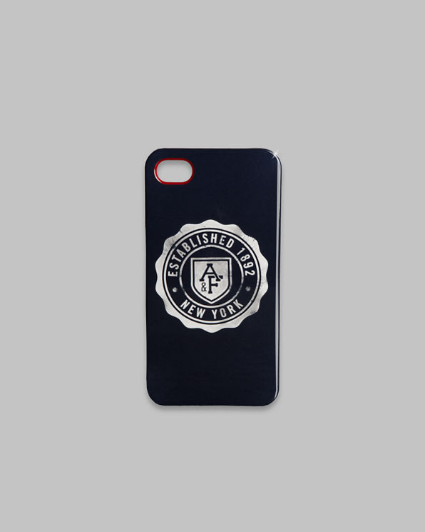 Exclusive A&F Phone Case Exclusive A&F Phone Case