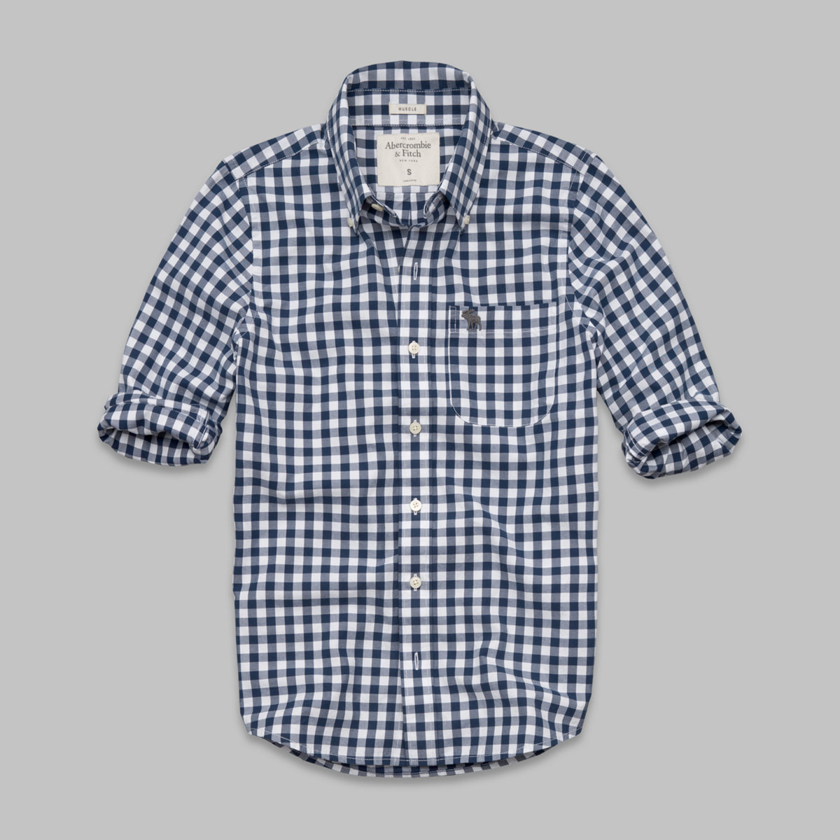 Henderson Lake Shirt