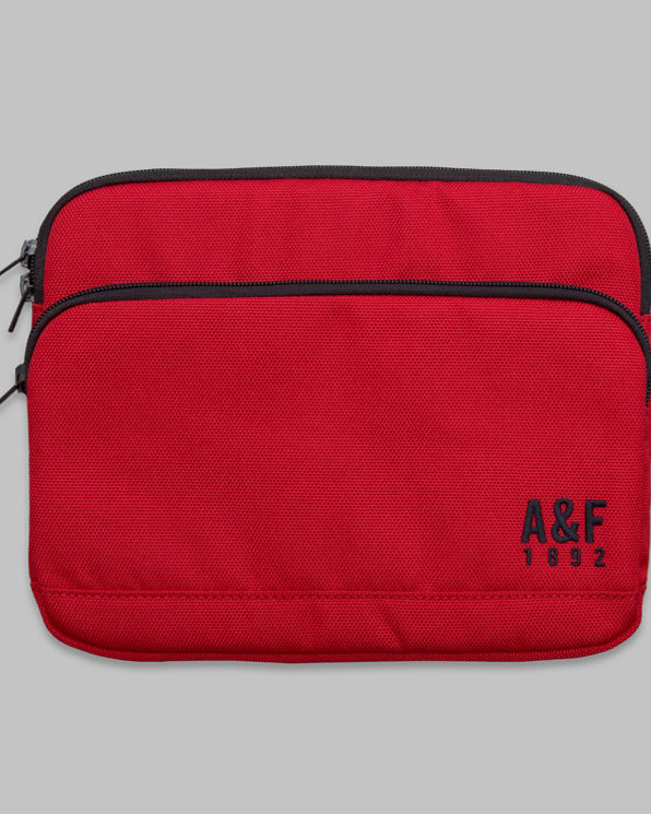 A&F Tablet Case A&F Tablet Case