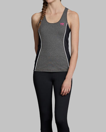 ANF A&F Active Tank