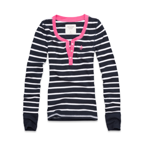 Featured Items Katrina Sleep Henley
