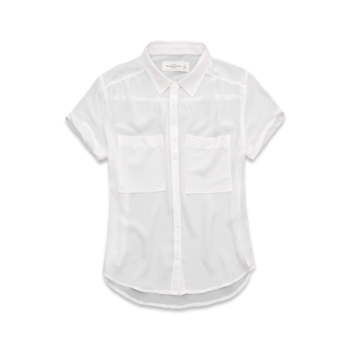 Womens Elsie Shirt