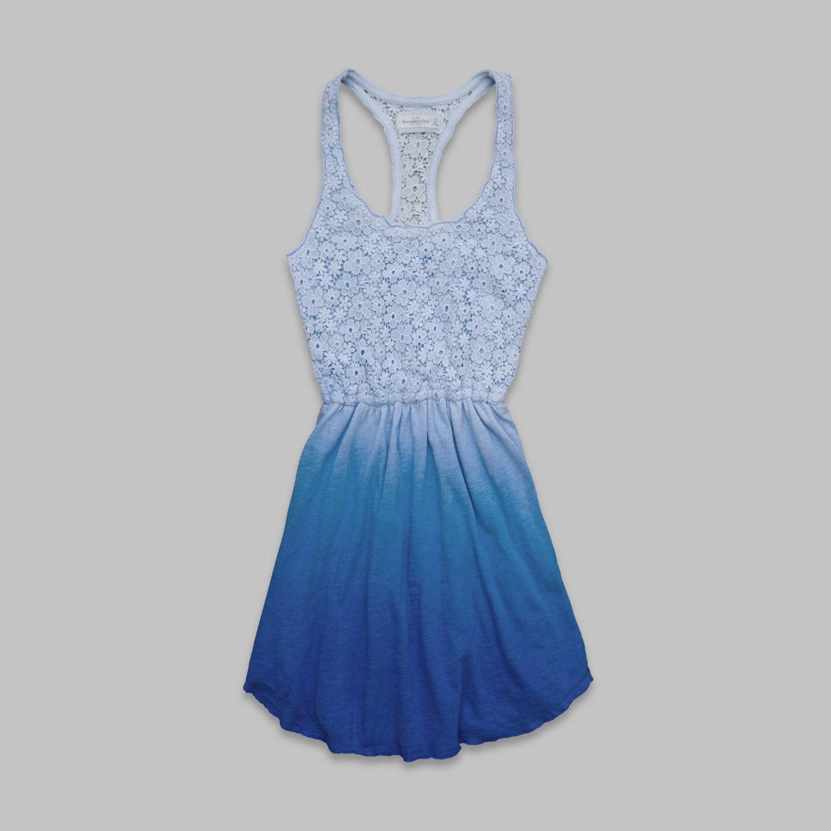 Alexis Cinch Waist Dress