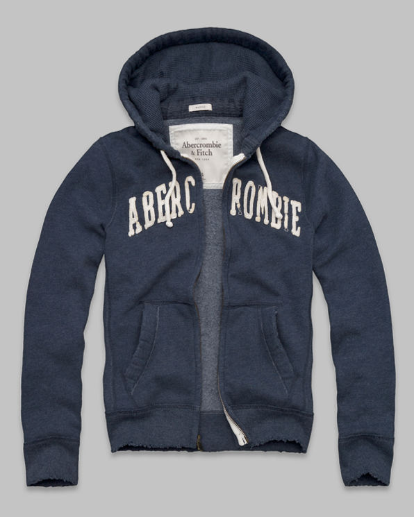 Mens Cobble Hill Hoodie