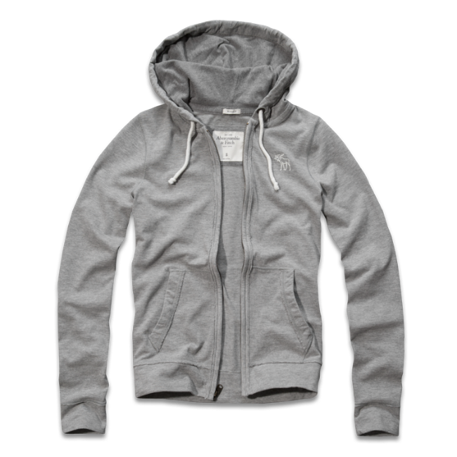 Preston Ponds Hooded Tee Preston Ponds Hooded Tee
