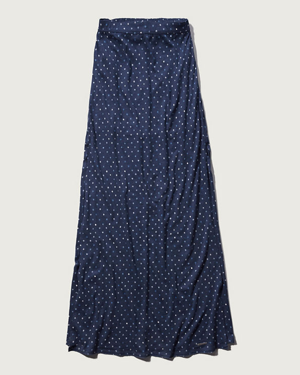 Shop eBay for great deals on Maxi Skirts for Women. You'll find new or used products in Maxi Skirts for Women on eBay. Free shipping on selected items.