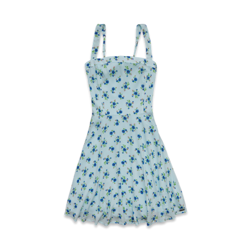 Day-to-Night Dresses Brett Dress