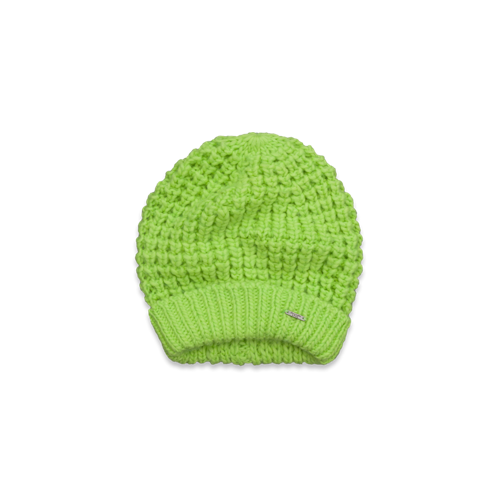 Featured Items Knit Winter Hat