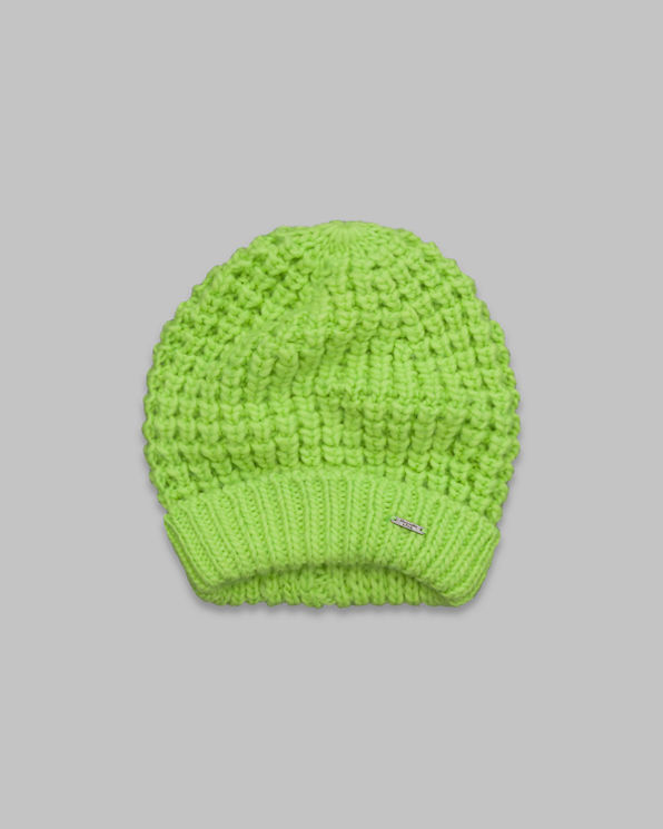 ANF Knit Winter Hat