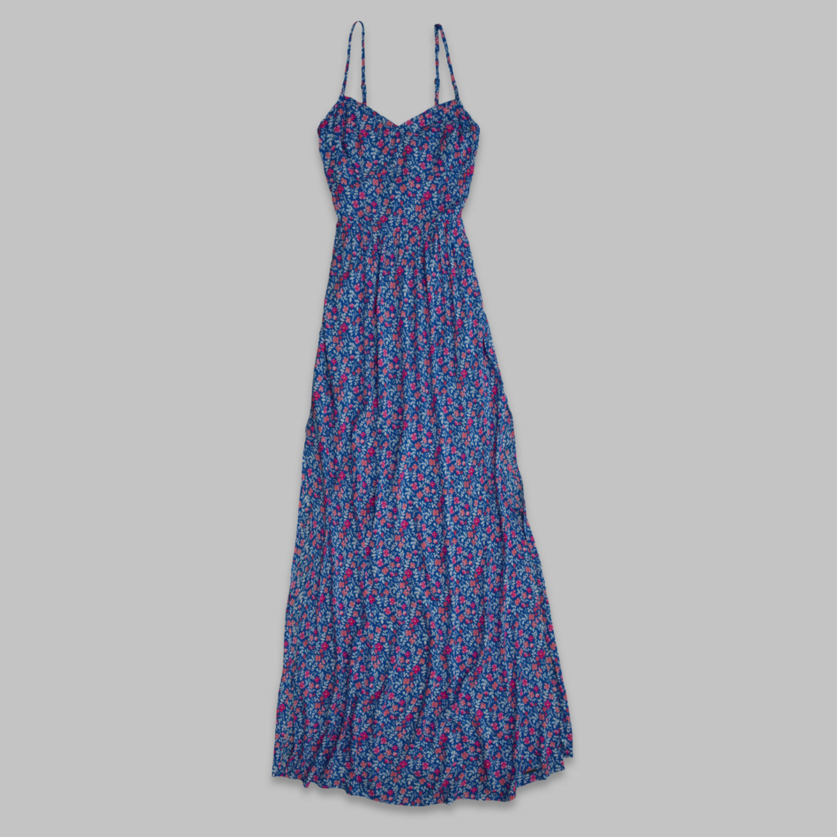Annabel Maxi Dress