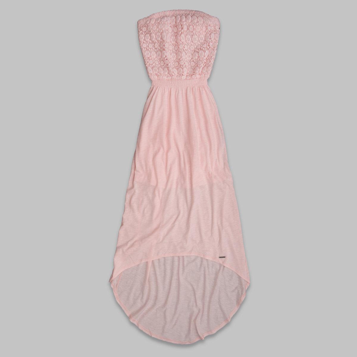 Meg Maxi Dress