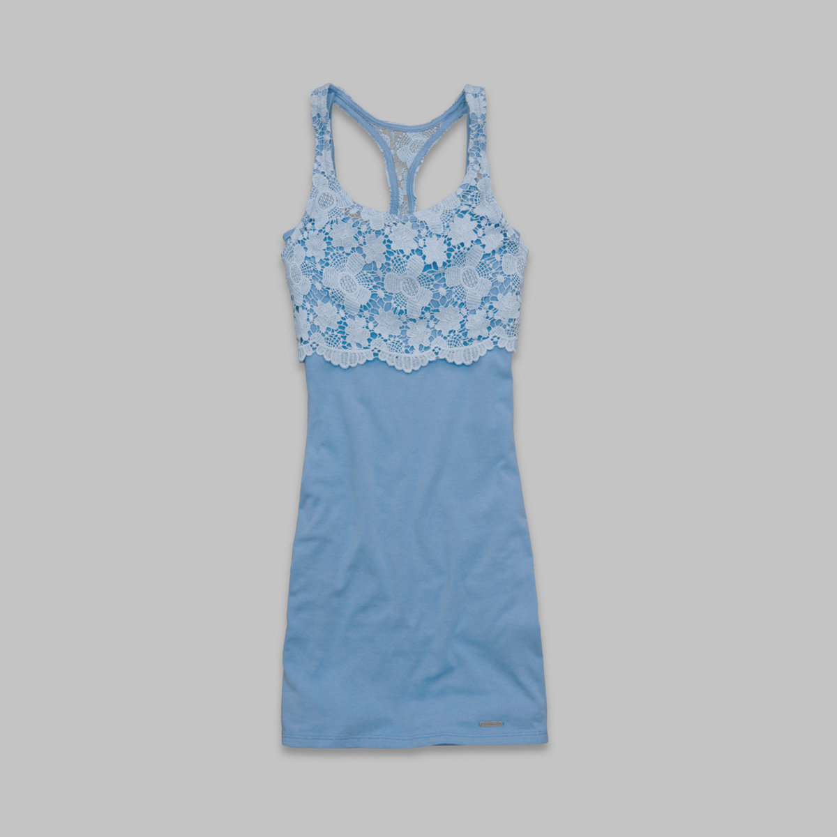 Brett Knit Bodycon Dress
