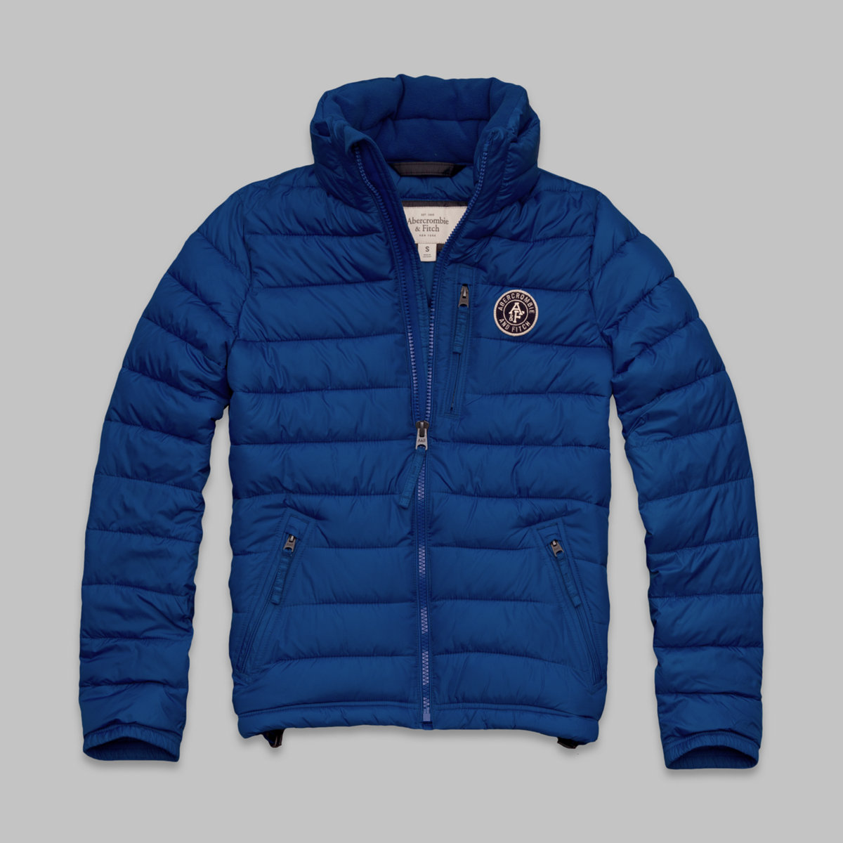 Bartlett Ridge Jacket