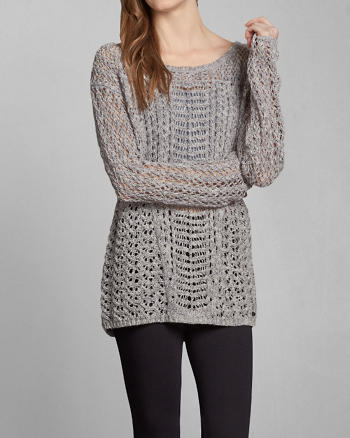 ANF Marybeth Sweater