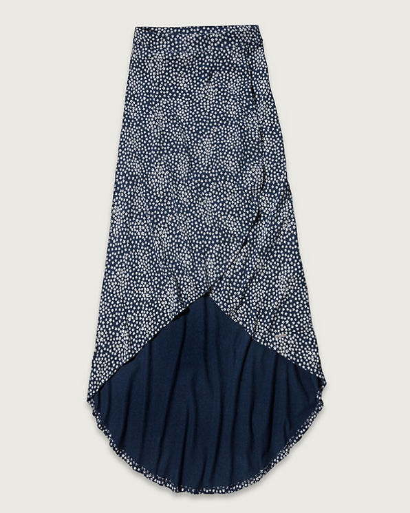 Womens Skyler Maxi Skirt