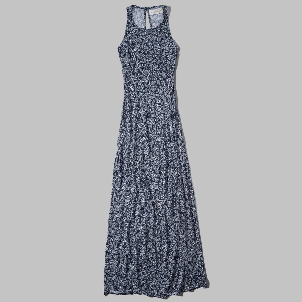 Codie Maxi Dress