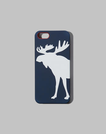 ANF Classic Phone Case