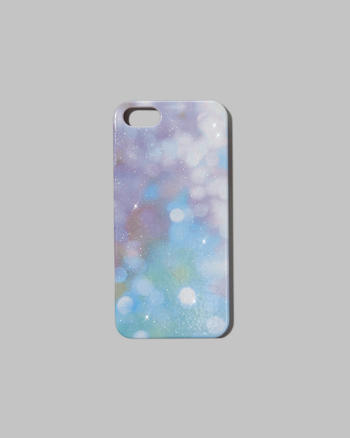 ANF Watercolor Print Phone Case