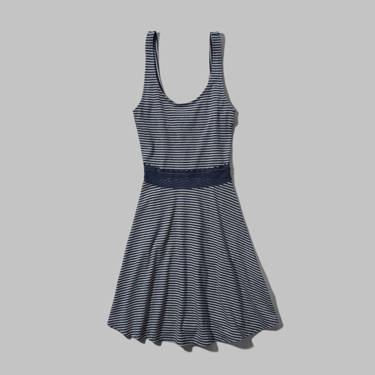 Rylie Dress