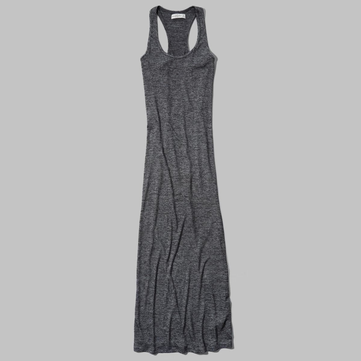 Quinn Maxi Dress