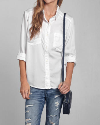 Womens Adriana Shirt