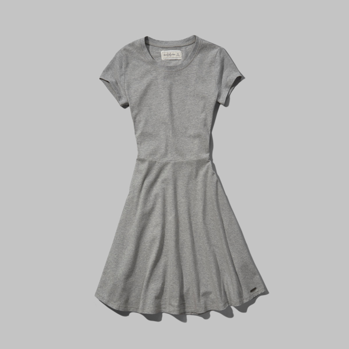 Dessa Dress