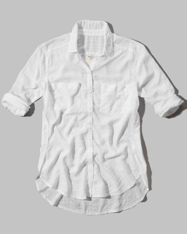 Womens Mallory Shirt