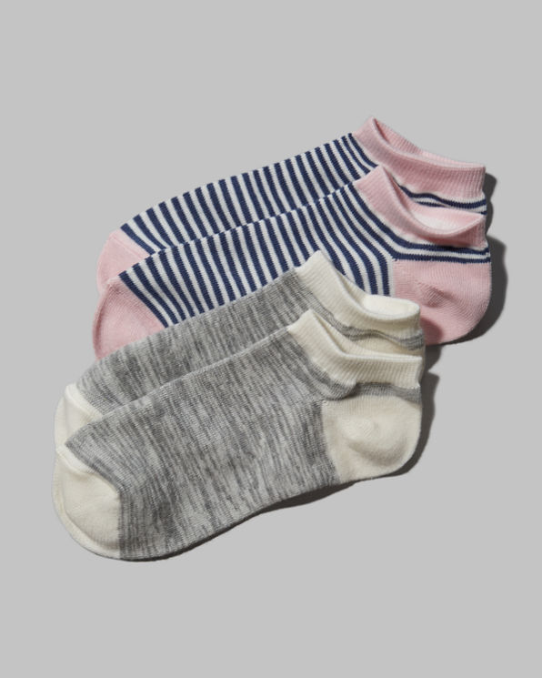 ANF Ankle Sock Set