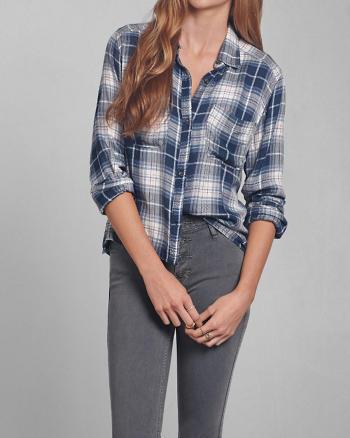 ANF Sonia Shirt