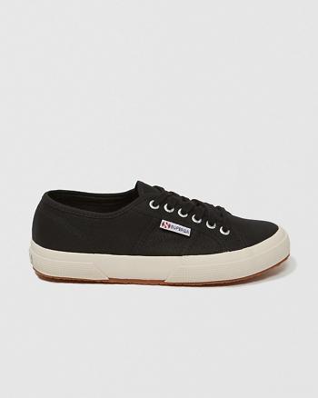 ANF Superga Cotu Classic Sneaker