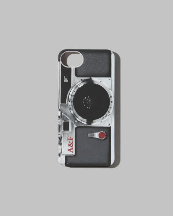 Mens Photoreal Phone Case