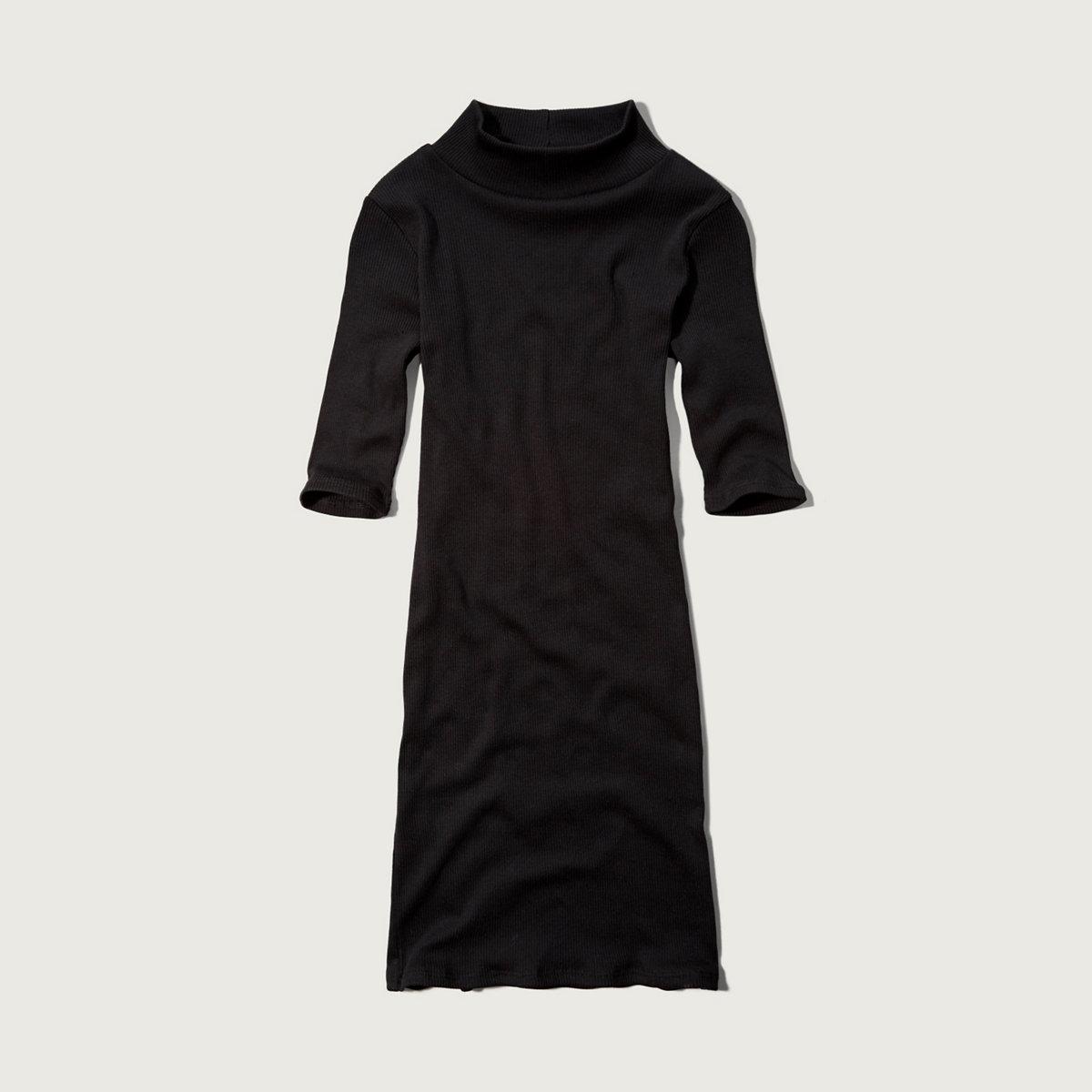 Elissa Bodycon Dress