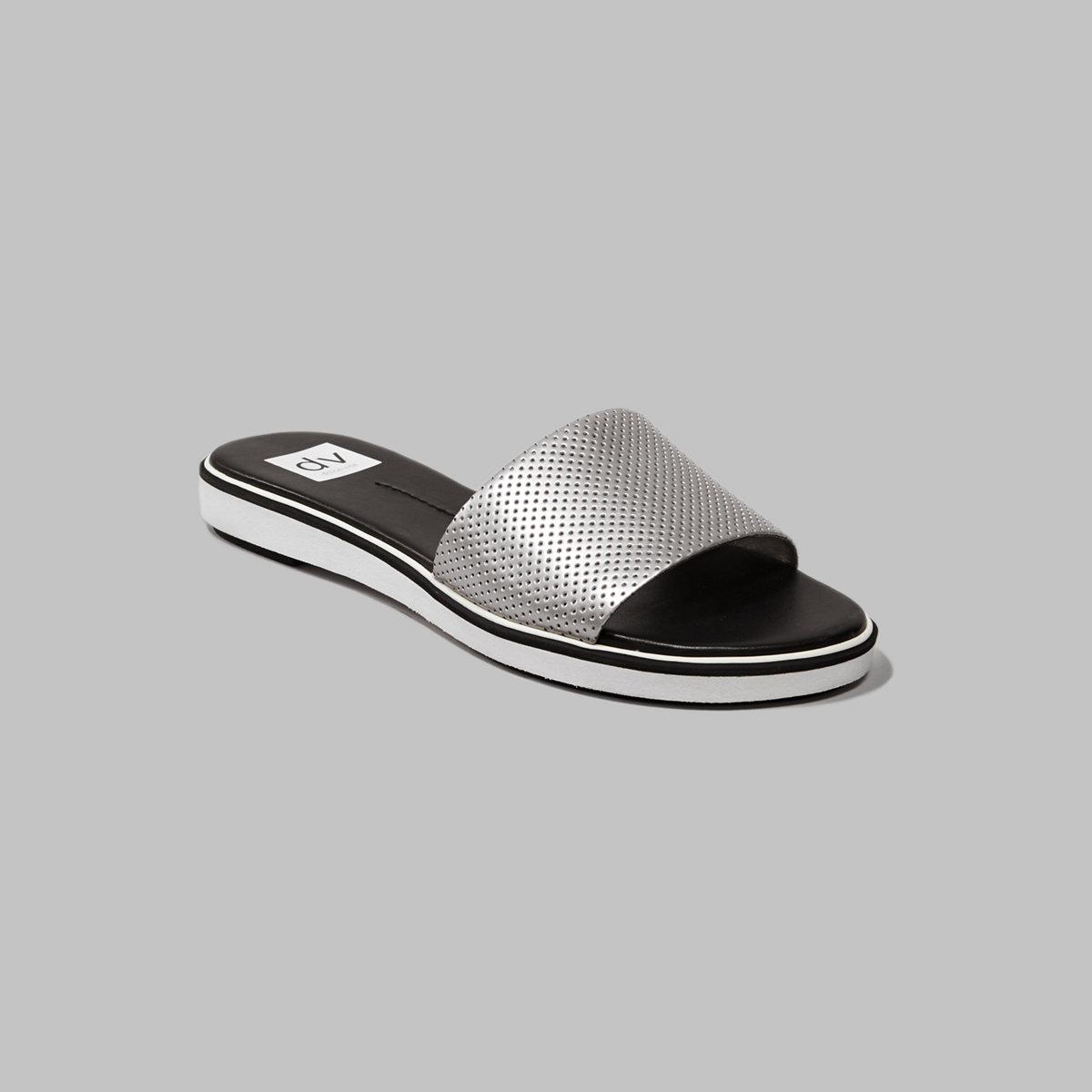 Dolce Vita Breeze Sandals
