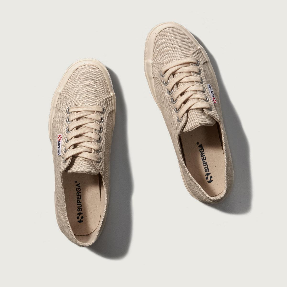 Superga METLINW Sneaker