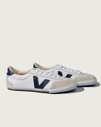ANF Veja volley Sneaker