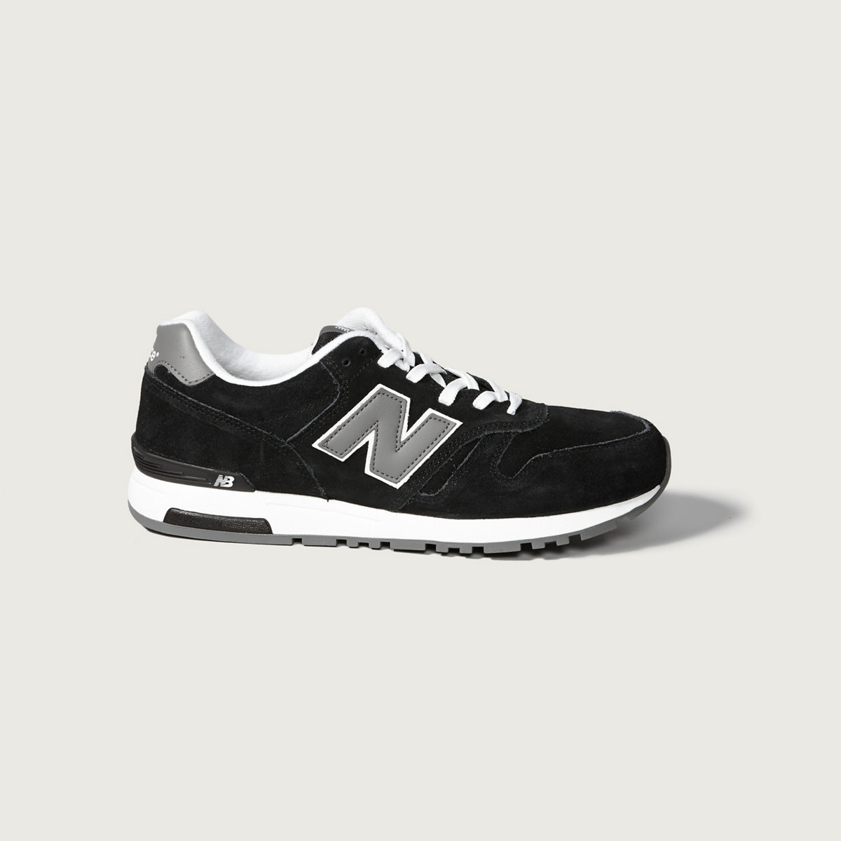 New Balance 565 Sneakers