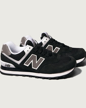 ANF New Balance 574 Sneakers