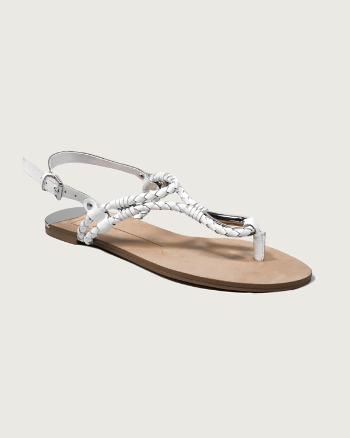 Womens Dolce Vita Dixin Sandals