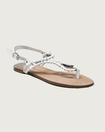 ANF Dolce Vita Dixin Sandals