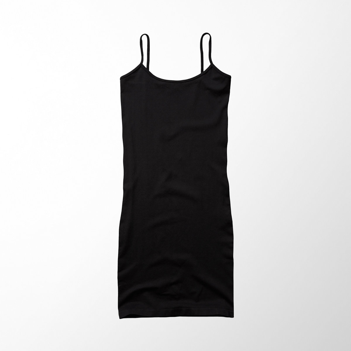 Sugarlips Seamless Slip Dress