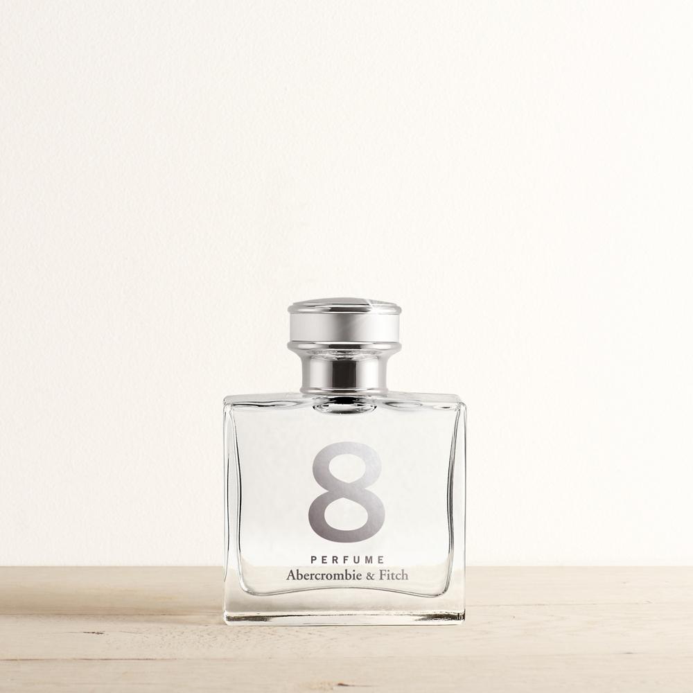 8 Perfume 1 7 Oz