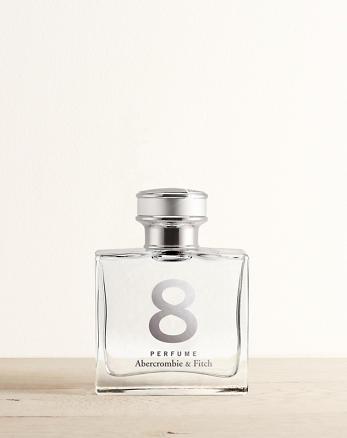 ANF 8 Perfume