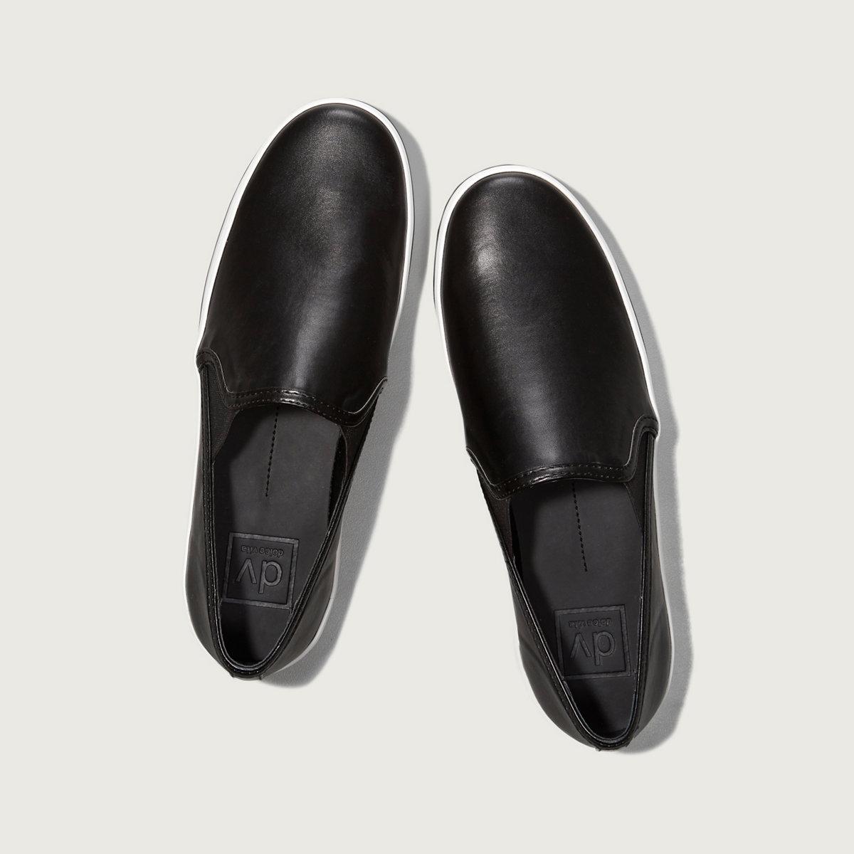 Dolce Vita Jinsy Sneakers