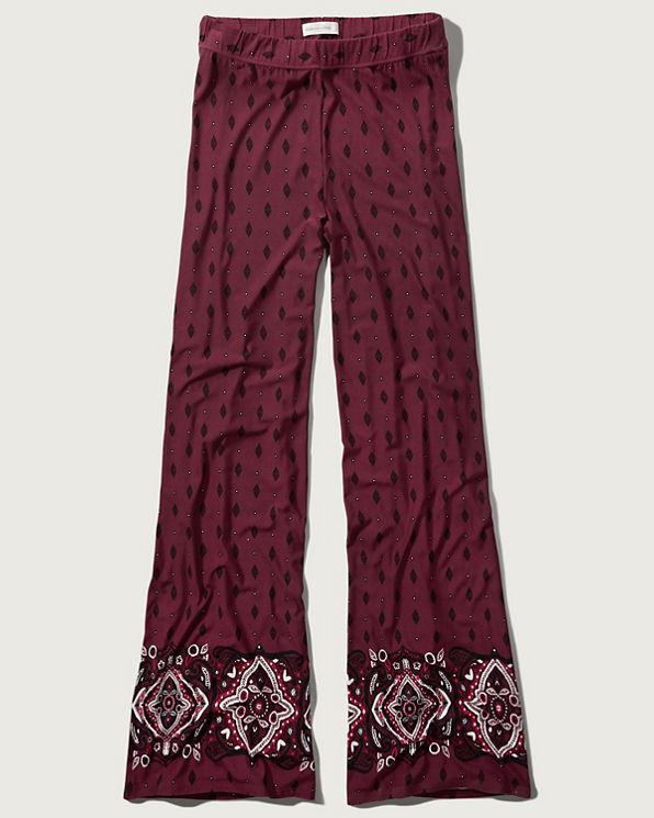 Innovative Womens Modern Fit Pants Pattern Butterick 5222 Size 3 4 6 8 10 12 14