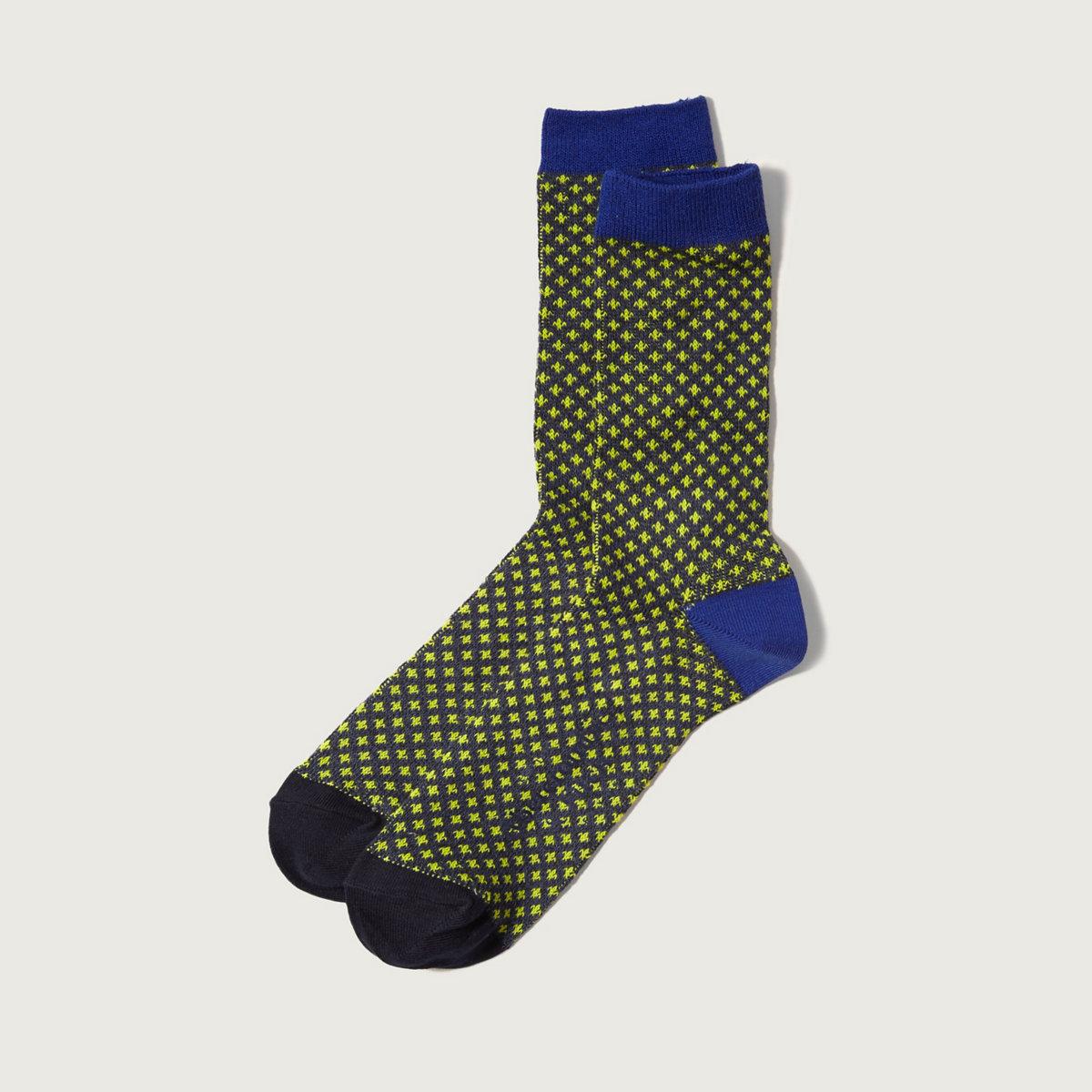 A&F Classic Socks